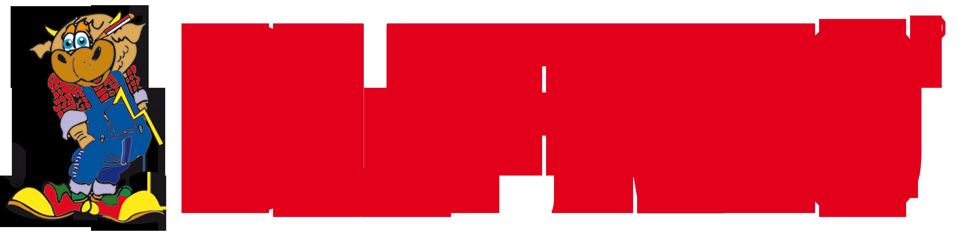 Muebles Búfalo
