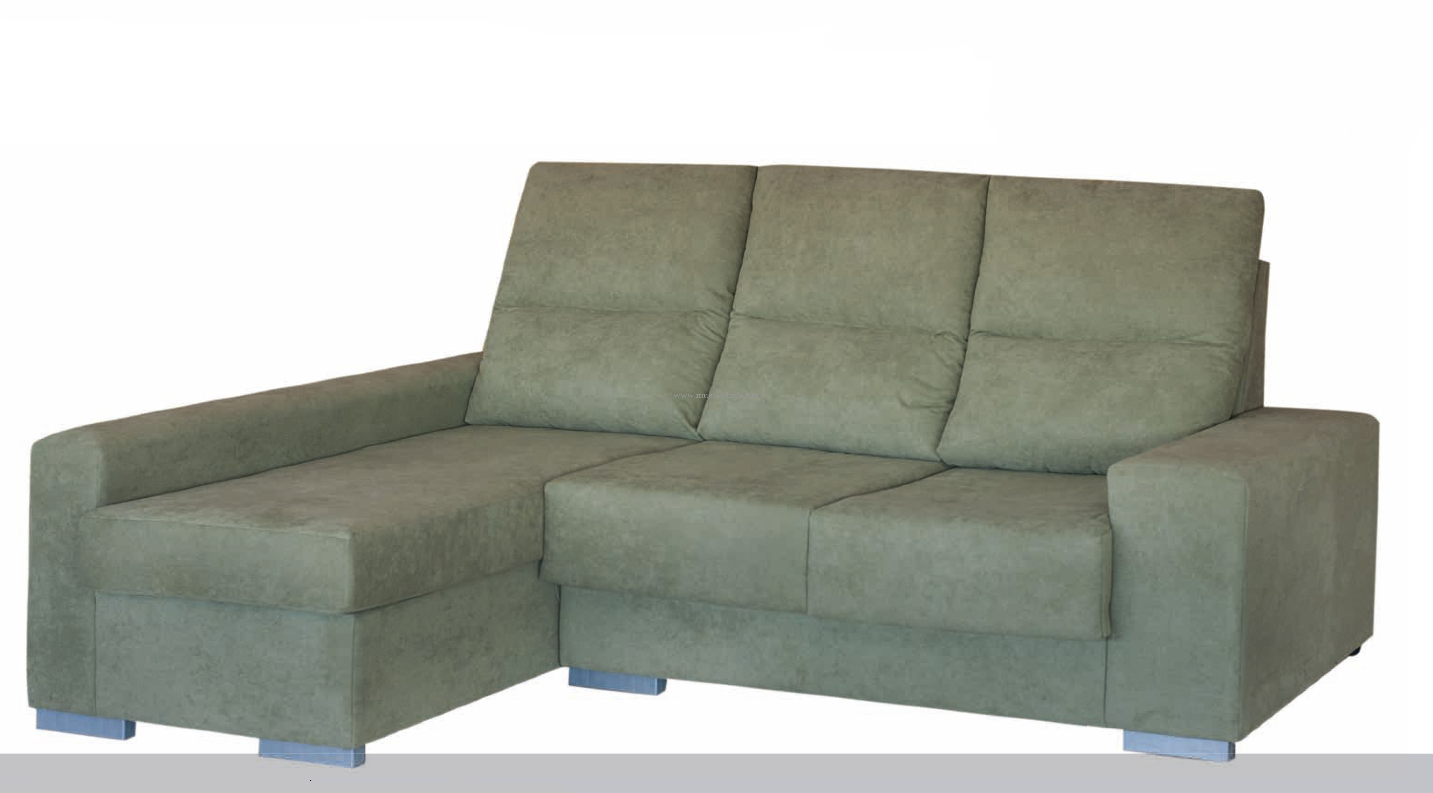 sofa_chaiselongue_barato_bufalo_sofia