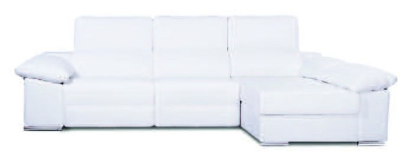 sofa_chaiselongue_barato_bufalo_dublin