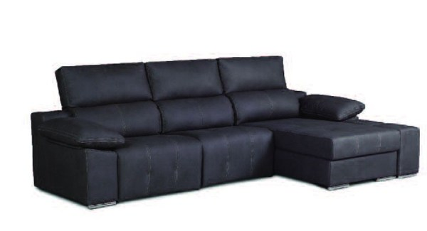 sofa_chaiselongue_barato_bufalo_londres