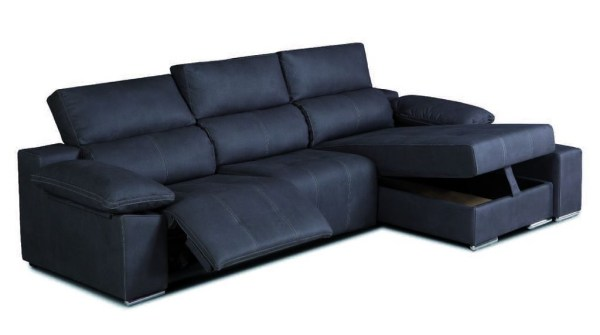 sofa_chaiselongue_barato_bufalo_londresdet